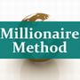 初心者でもオンラインカジノで100円から初めて日給1万円稼ぐ裏技のような方法