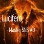 Lucifero - Master SNS AD -