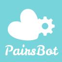 pairsbotペアーズ(pairs)出会い自動化ツール