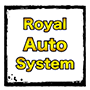RoyalAutoSystem