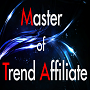 Master of Trend Affiliate