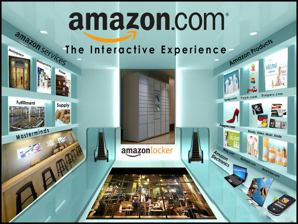 【Amazon輸出スタートアップ講座】年末商戦に向け最後のチャンス!!
