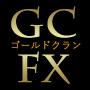 加藤宗久のゴールドクランFX