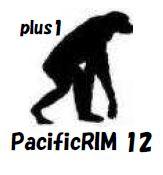 サバイバル・フレーズブック 環太平洋12ヶ国語プラスワン Survival PHRASEBOOK  Pacific RIM 12 plus ONE  語学の道は一日にして成らず・・・ だけど今すぐ必要だという皆様のための、ライフジャケットのような緊急性と利便性を備えた、環太平洋12ヶ国語会話集