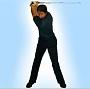 ゴルフスイング革命 世界標準の骨を使った直線運動ゴルフスイング
