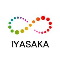 新時代オンラインサロン『IYASAKA』年間会員