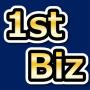 Amazon(アマゾン)の圧倒的な集客力を利用するAmazon集客術『1st Biz』