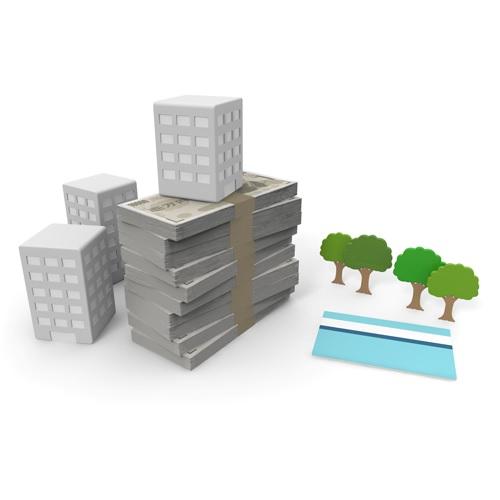 安全不動産投資セミナー