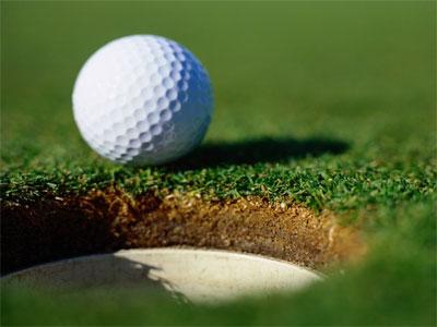 脳飼いならし講座「ゴルフがヘタなのは脳のせい」