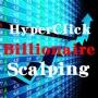 ボルマン理論FX【Hyper Click Billionaire Scalping EX】(エクストラバージョン)のレビュー