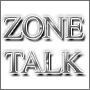 女性を楽しませる技術の集大成【ZONE TALK-ゾーン トーク-】女性はずっとあなたと一緒にいたくなります