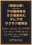 7コールに1アポとったテレアポサクサク獲得法【トークスクリプト添削付】