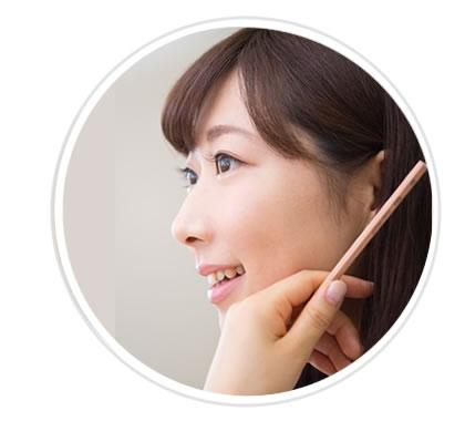 衛生管理者試験に1回で合格するツボ式学習法の画像