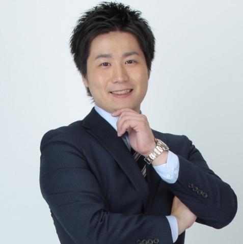 神谷優太ネットビジネススターターキット