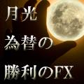 月光為替の売買ルール 動画講座