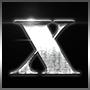 次世代最速式短縮URLツール【xlink】