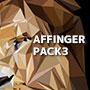 「稼ぐ」に特化したWordPressテーマとプラグインの特別セット「AFFINGER PACK3」
