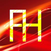 フリマアプリ市場を合法的にハッキング