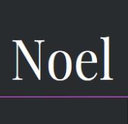 電脳せどりツール「NOEL(ノエル)」買い切り版