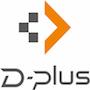 Amazon販売総合管理ツール「D-plus」ライト版の画像