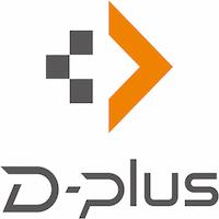 Amazon販売総合管理ツール「D-plus」スタンダード版の画像