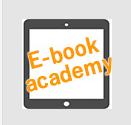 E- bookAcademy
