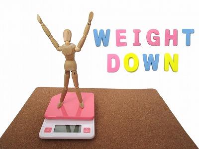 働く女性限定 90日間でマイナス5㎏以上減量しキレイな腹筋を作る方法