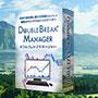 熊本の農村部に莫大な利益をもたらした秘密のシグナルインディケーター「ダブルブレイクマネージャー」