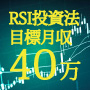 株 RSI投資法