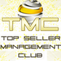 Top Seller Management Club(TMC)短期コース_24分割決済分