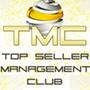Top Seller Management Club(TMC)短期コース_24分割決済分