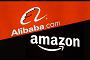 プライベートブランド商品:ブランドを立ち上げAmazon FBAで販売しよう!