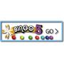 BINGO5 APS