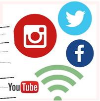 アメーバブログ女性起業 WEBマーケティング「サービス考案〜販売までマーケティングを意識したブログの使い方」