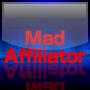 CSVファイルからサイトを自動生成!マッドアフィリエイター(Mad Affiliator)の画像