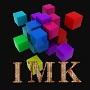 IMKインターネットマーケティング基本ツールパッケージ