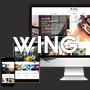 WordPressテーマ 「WING(AFFINGER5)」