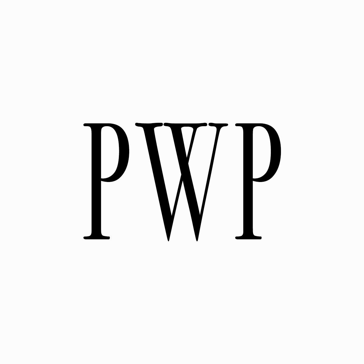 PWP先行03(258,000)