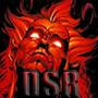悪魔のツール【 Deamon Spear Reborn 】