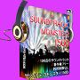 SOUNDTRACK MONSTER 1500(サウンドトラックモンスター1500)