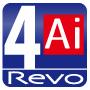 ナンバーズ4Aiレボリューション 〜W革命〜の画像