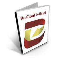 Re Goal Mind -リ・ゴールマインド-