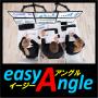 イージ・アングル(EasyAngle)BO&FX