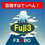Fuji3(富士山)BO&FX