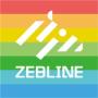 あなたの読者を惹きつけるラインマーカープラグイン ZEBLINE【買い切り版】