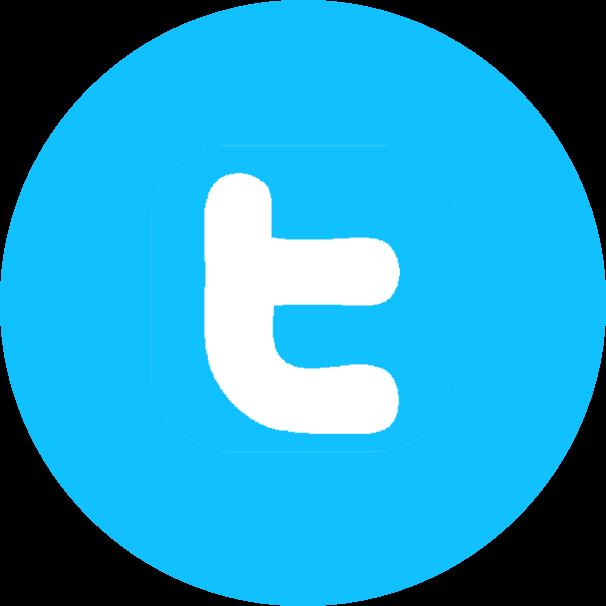 Twitterまとめサイト生成ツールtitti(ティッティ)