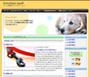 TypeB34 Bundle(一般サイト用とMT用の合体版)ActiveStyle - Web標準テンプレート