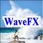 ウェーブFX(waveFX)