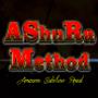AShuRa Method(アシュラメソッド)