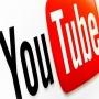YouTuberチャンネル登録者数100万人突破法